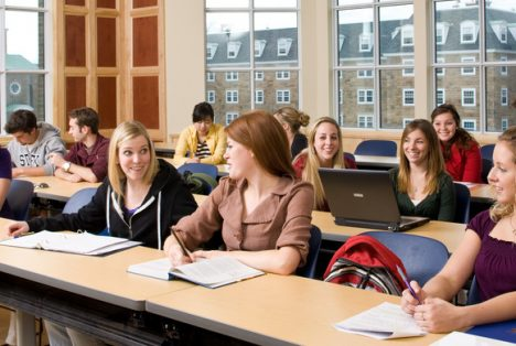 german_classroom