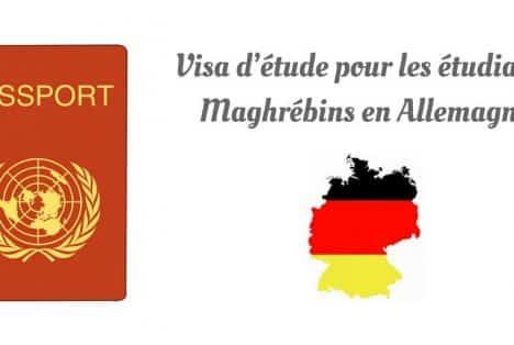 Visa-etude-pour-les-etudiants-Maghrebins-en-Allemagne-compressor