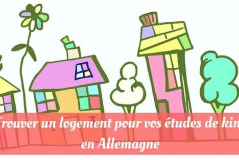 logement-allemagne