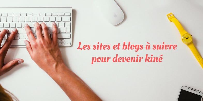 blog-suivre-kine
