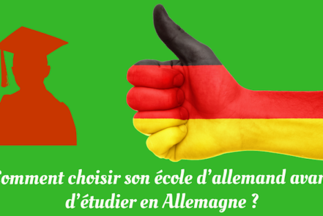 choisir-ecole-allemand