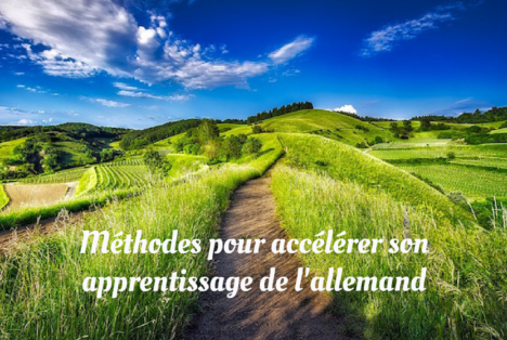 methode-apprentissage-allemand